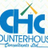 Counterhouse Consultants Limited