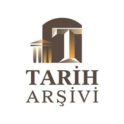 @tariharsivi