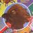 DubJ's avatar