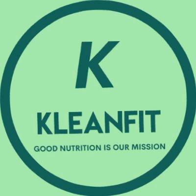 KleanFit