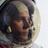 Nick Hague (@AstroHague) Twitter profile photo
