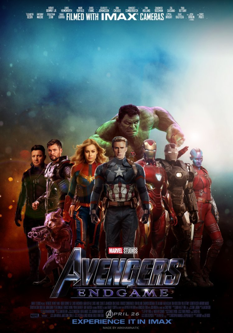 Avengers Endgame Full Movie Online Watch Free Avengers 4end Twitter
