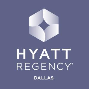 Hyatt Regency Dallas (@HyattDallas) | Twitter