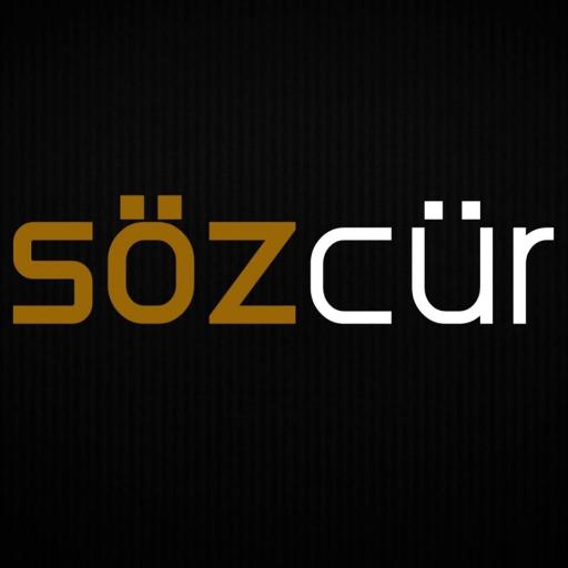 @sozcur
