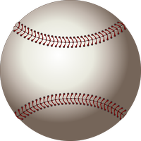 BaseballMatrix