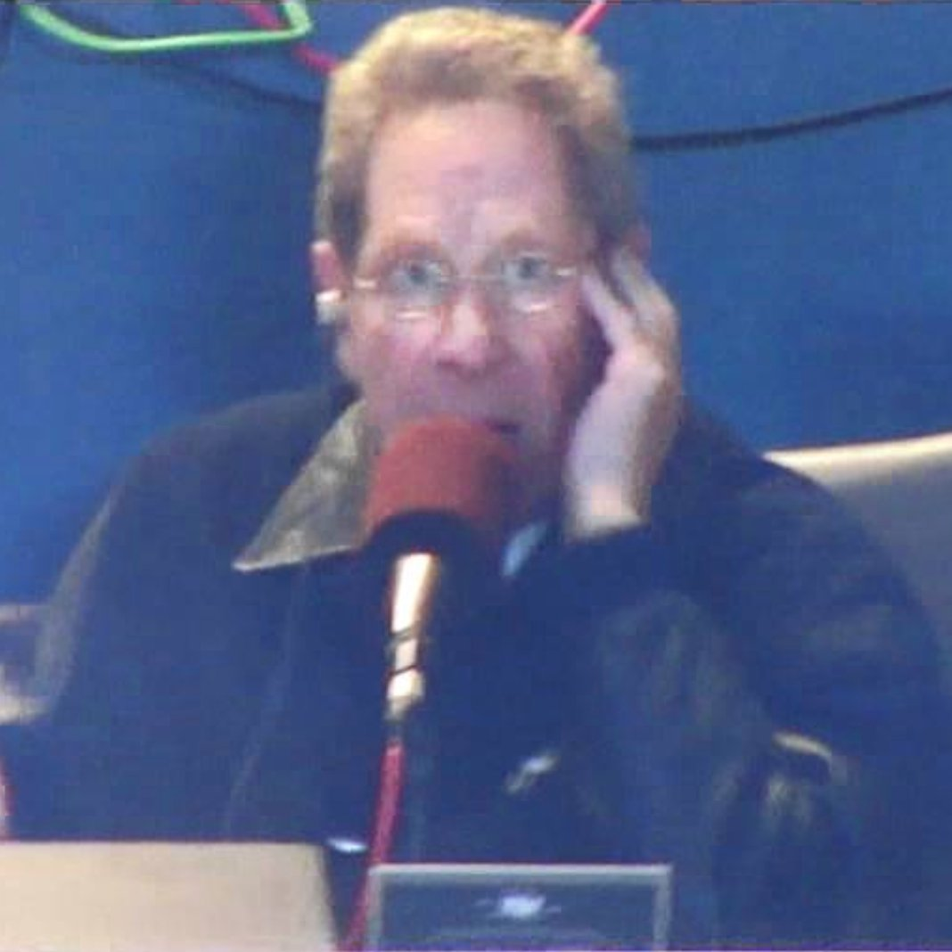 John Sterling Calls (@JSterlingCalls )
