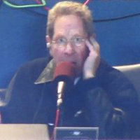 John Sterling Calls (@JSterlingCalls) Twitter profile photo