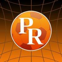Prensa Redonda