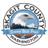 Skagit County
