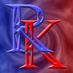 RyuuKarot's Twitter Profile Picture
