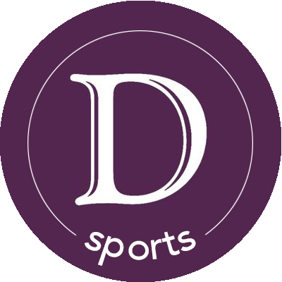 Daily NU Sports (@DailyNU_Sports) Twitter profile photo