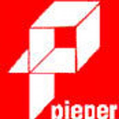 pieper gladbeck