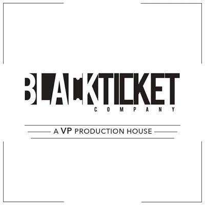 Black Ticket Company