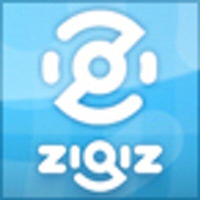 Spiele kostenlos online spiele auf wilmercarrillo.com.co