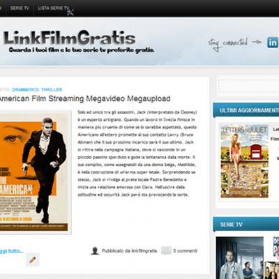 Link Film Gratis On Twitter Hipnos 2004 Streaming Film Megavideo