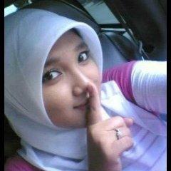 ririn maulidya @ririnone Twitter - Tante Girang