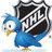 NHLtweetup