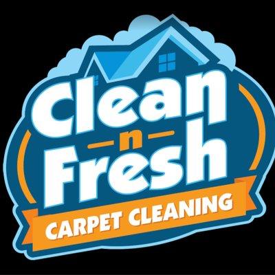 Clean N Fresh (@CleanNFresh3) Twitter profile photo