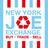 NEW YORK JOE