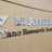 Yano Research Institute Ltd.