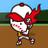 ABC高校野球( ねったまくん )