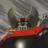 dolphin2_4 avatar