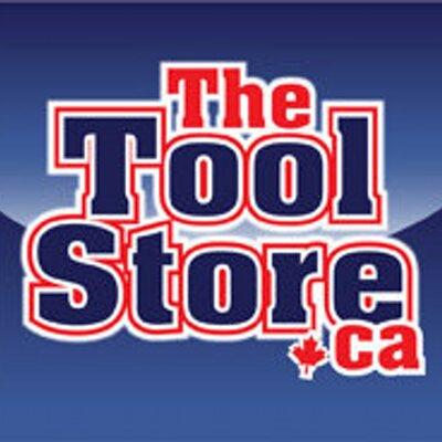 The Tool Store >> The Tool Store Thetoolstore Twitter
