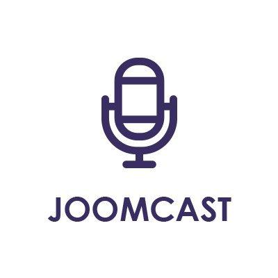JoomCast