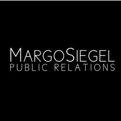 Margo Siegel PR | Social Profile