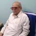 Suresh Pataskar