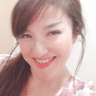 女優 アイフル シーエム