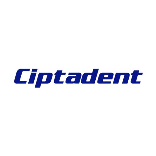 @CiptadentID