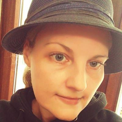 Stina Svenson At Prinzessinsara Twitter