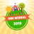 One Wirral Festival 2019