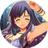 フリージングEX【公式】さんのプロフィール画像
