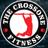 @CrossoneFitness Profile picture