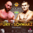 Tyson Fury vs Tom Schwarz Fight Live Stream