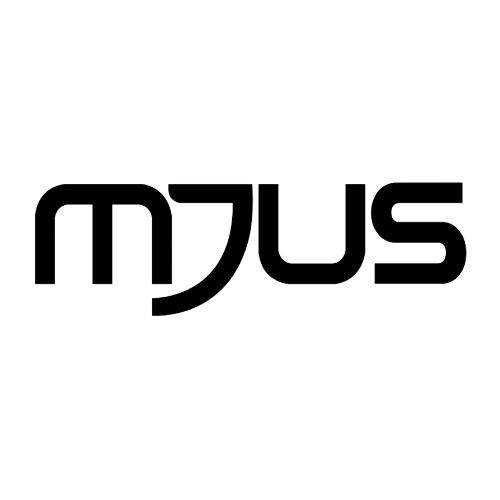 @Mjusshoes