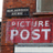 Belfast Ghost Signs