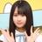上村ひなの@動画bot
