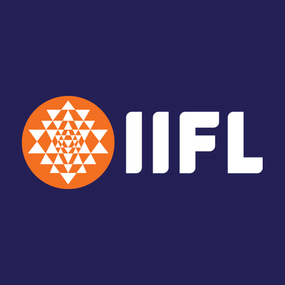 @IIFLCorporate