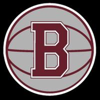 Bearden Basketball