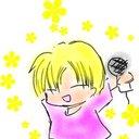 masu_yellow_yzn