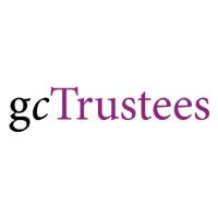 gctrustees