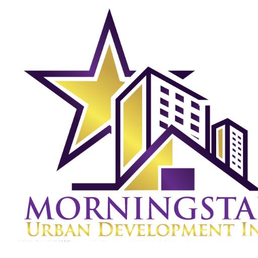 Morningstar Urban De