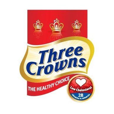 @3crownsmilk