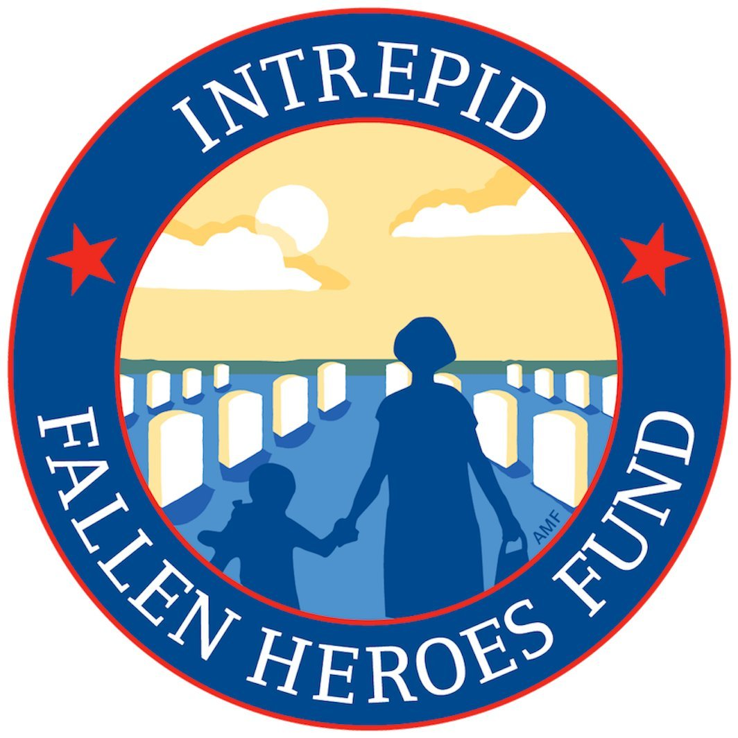 "Image result for ""intrepid fallen heroes"""