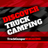 TruckCamperMagazine