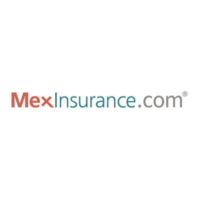 Mexico Insurance Services Coupons