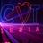 CVT India